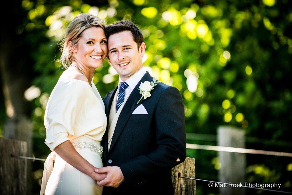 Wedding Story 211.jpg