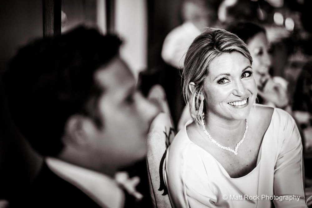 Wedding Story 237.jpg