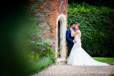 Davinia & Chris 9th July 2017 - Leez Priory - Chelmsford - Kent