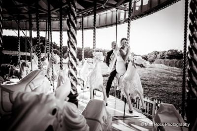 Kelly & Jonathan 27th August 2017 - Preston Court - Canterbury - Kent