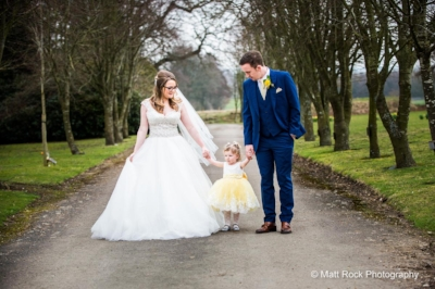 Francesca & Jamie 25th March 2018 - Chilston Park - Maidstone - Kent