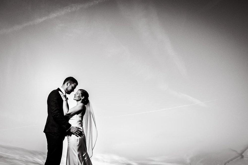Our wedding 706.jpg