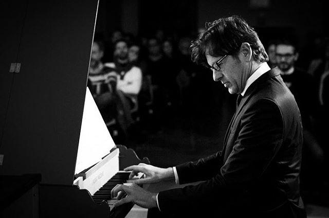 grazie a tutti per essere venuti al mio concerto alla Sala dell'Immacolata dei Santi Apostoli per il Festival dell'Architasto.  #concerto #johannsebastianbach #roma #clavicembalo #romaeventi #harpsichord #harpsichordist ##henrypurcell #jeanphilipperameau