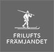 friluftsframjandet_logo.jpg