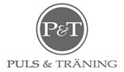 pocht_logo.jpg
