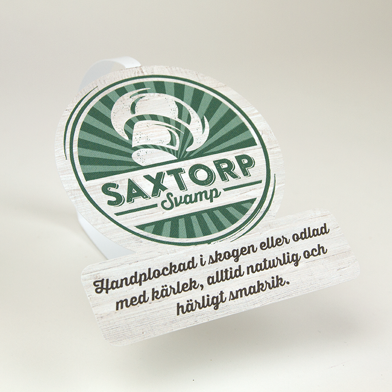 Saxtorp Svamp – ett uppdrag som växte