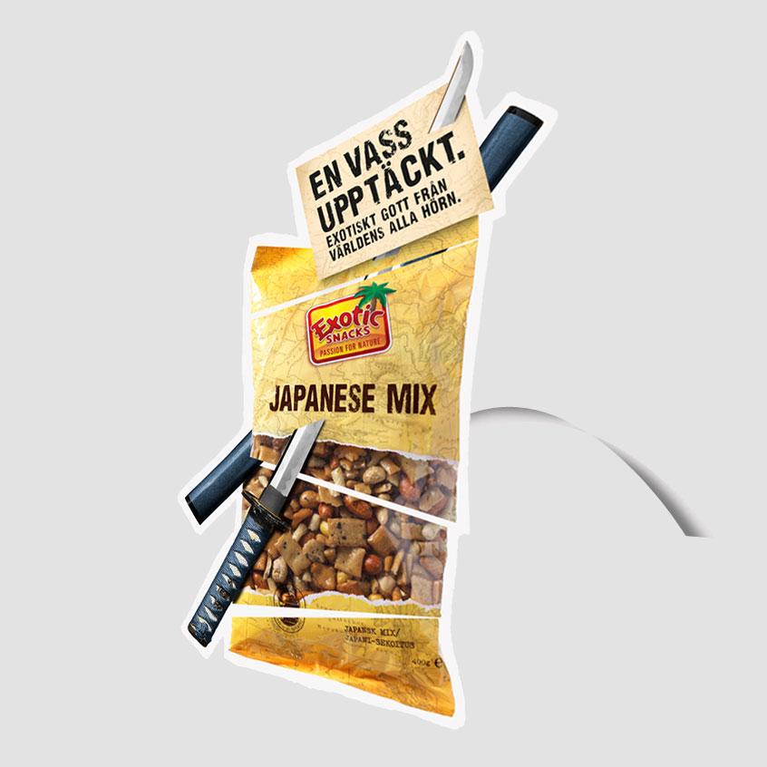 exotic_snacks_nkel_reklambyra_stockholm