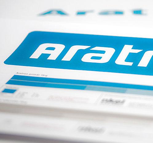 aratron_grafisk_profil.jpg