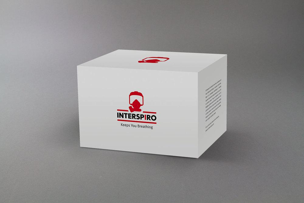 Ny förpackningsdesign