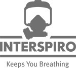 interspiro_logo_start.jpg