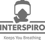 interspiro_logo_start.jpg