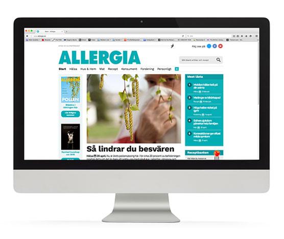allergia_se_webb.jpg