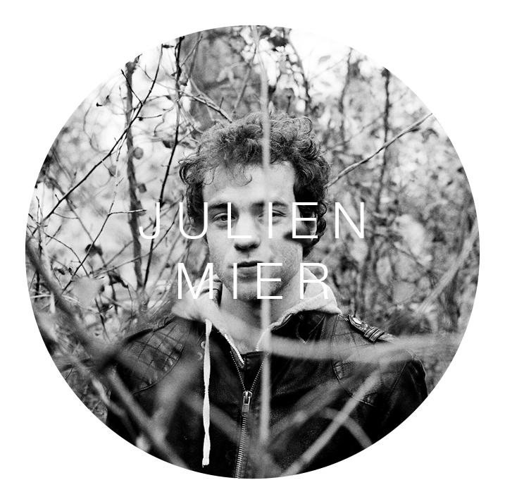 SH-artist-JulienMier.jpg