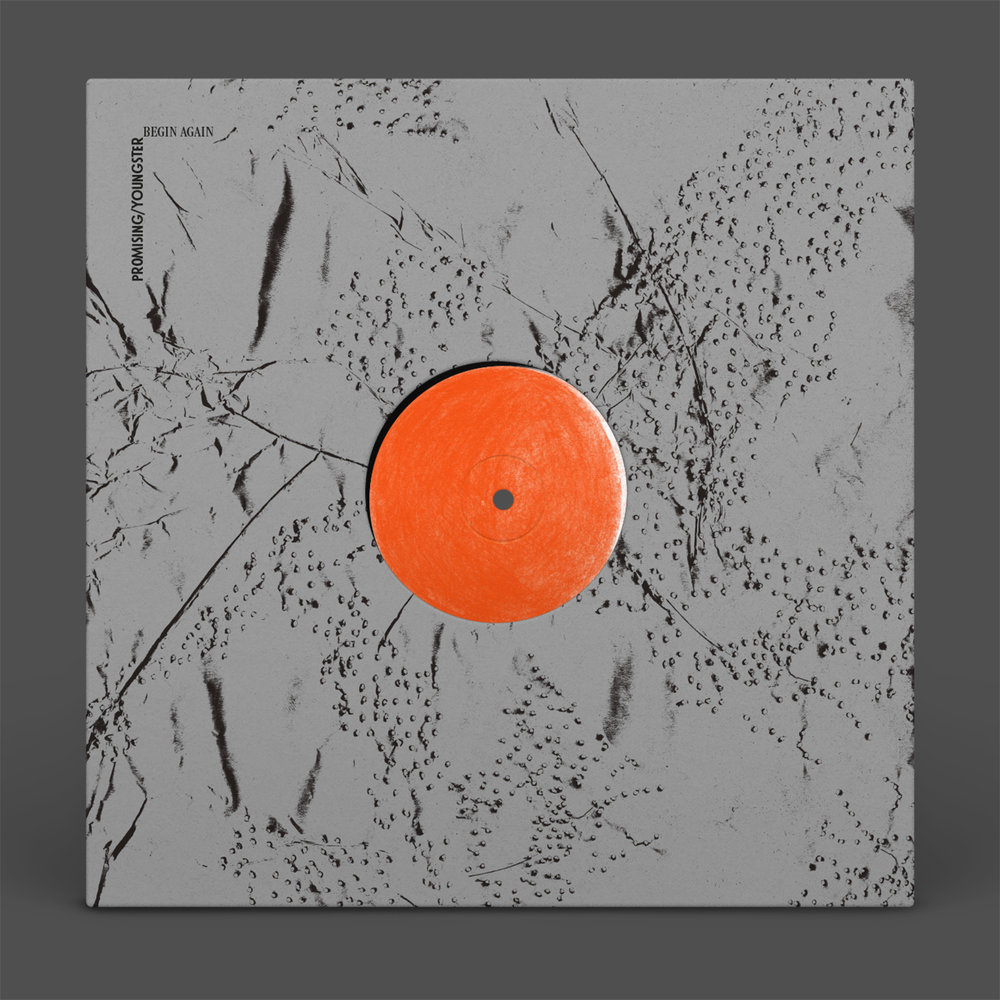 PromisingYoungster_vinyl_artwork.jpg