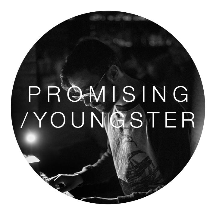 SH-artist-promising-youngster.jpg