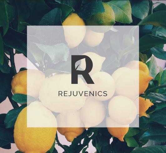 Rejuvenics