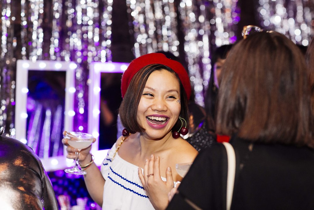 Party Party Party | Luke Fullalove-0108.jpg