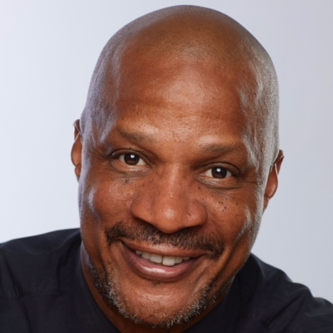 Book IMG Darryl Strawberry.JPG
