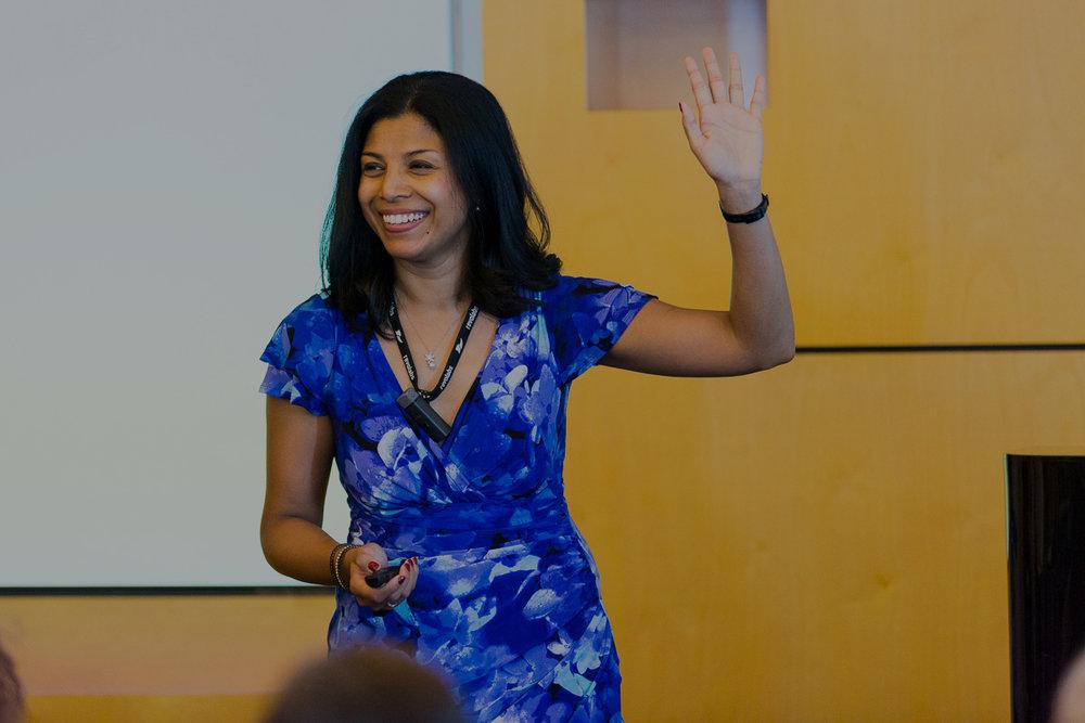 Dr. Lipi Roy