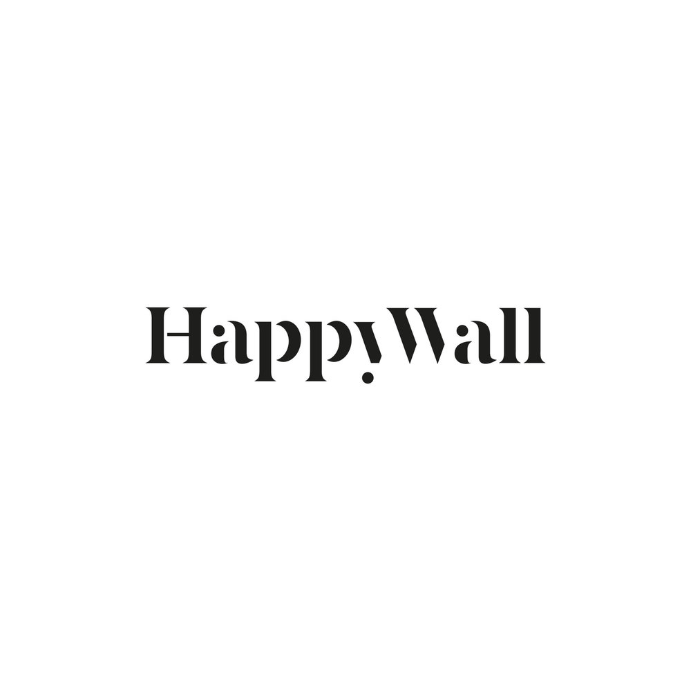 happywall.jpg