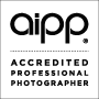 Australian Institute of Professional Photographers