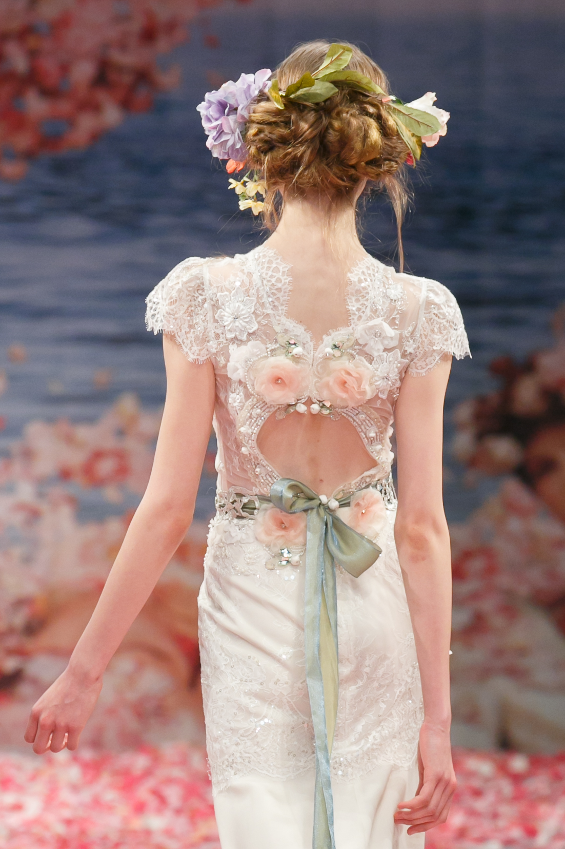 2013-wedding-dress-by-claire-pettibone-an-earthly-paradise-bridal-collection-beauty-back.original
