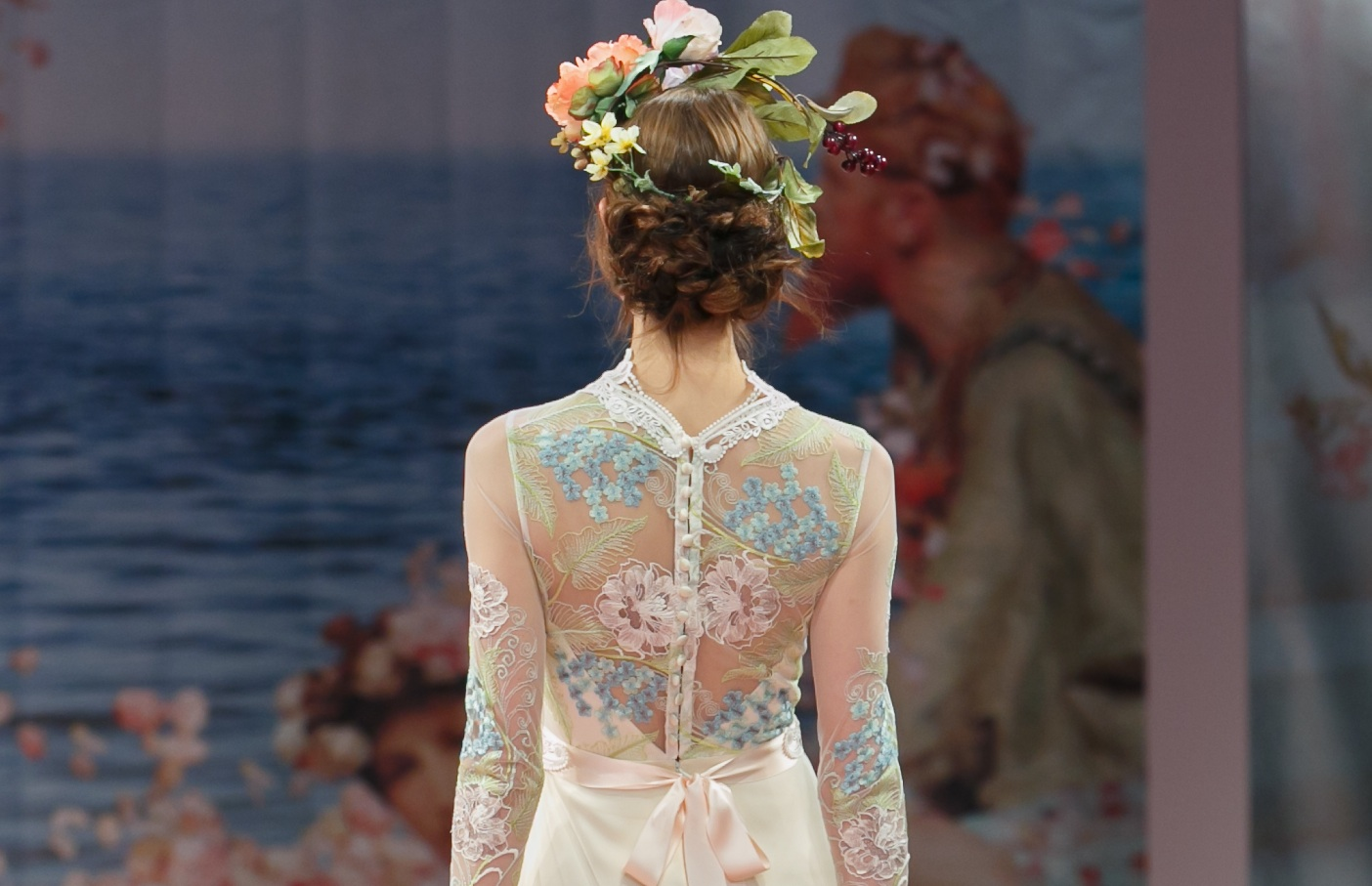 2013-wedding-dress-by-claire-pettibone-an-earthly-paradise-bridal-collection-romantic-updo.original