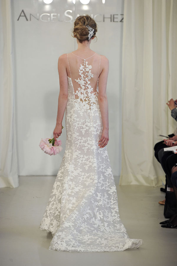 angel-sanchez-spring2014-bridalmarket017