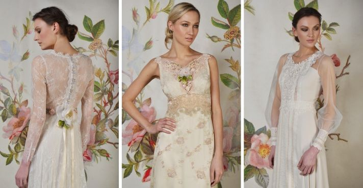 claire-pettibone-spring-summer-2014-decoupage-collection-cover-photo__full