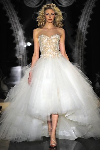 reem_acra_bridal_spring_2014_20130425_1574284610