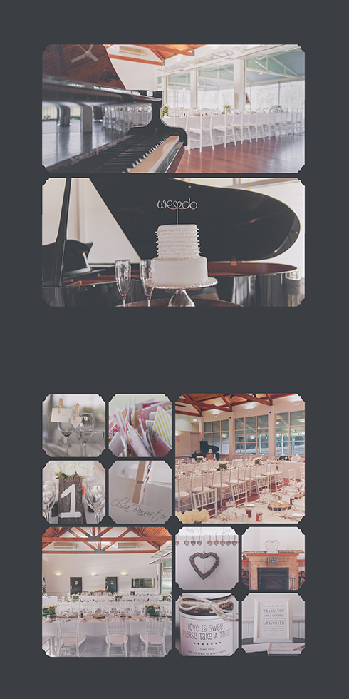 simplicity-ewcc-december11-download-12x12-album-book-layout