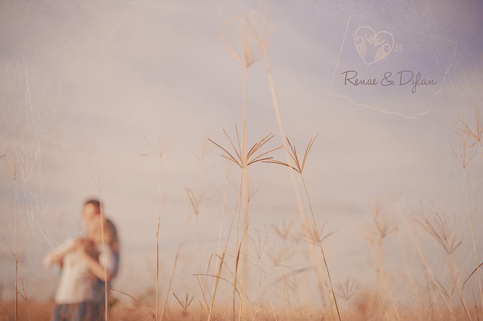 popcornphotography01