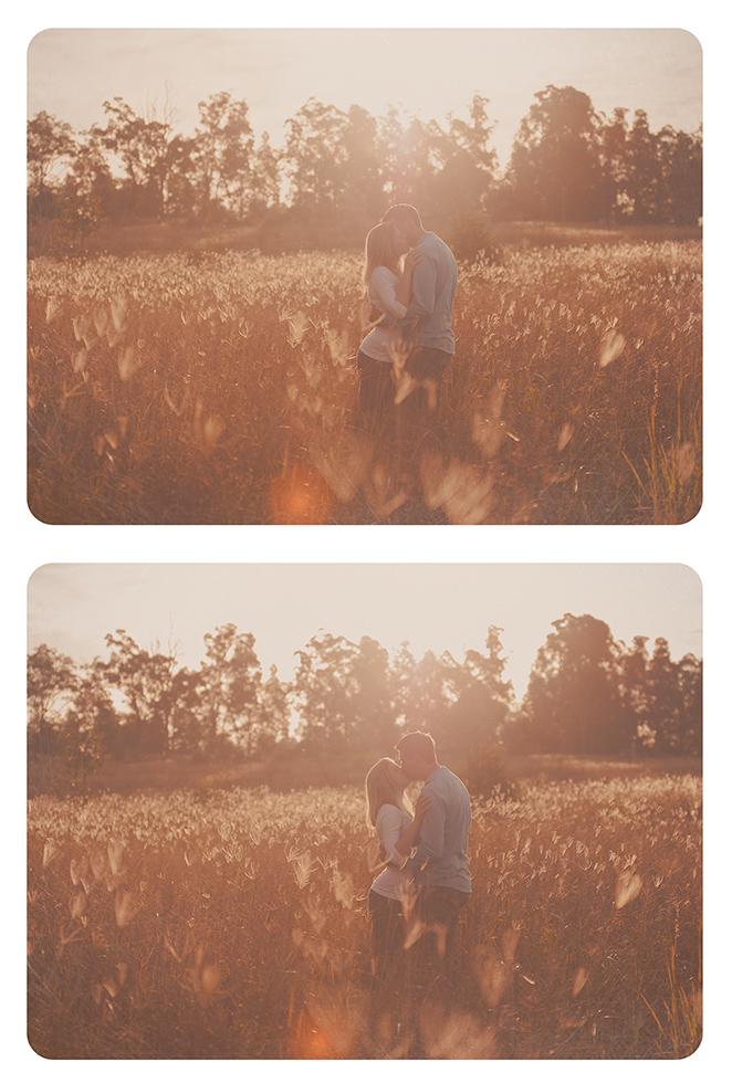 popcornphotography04