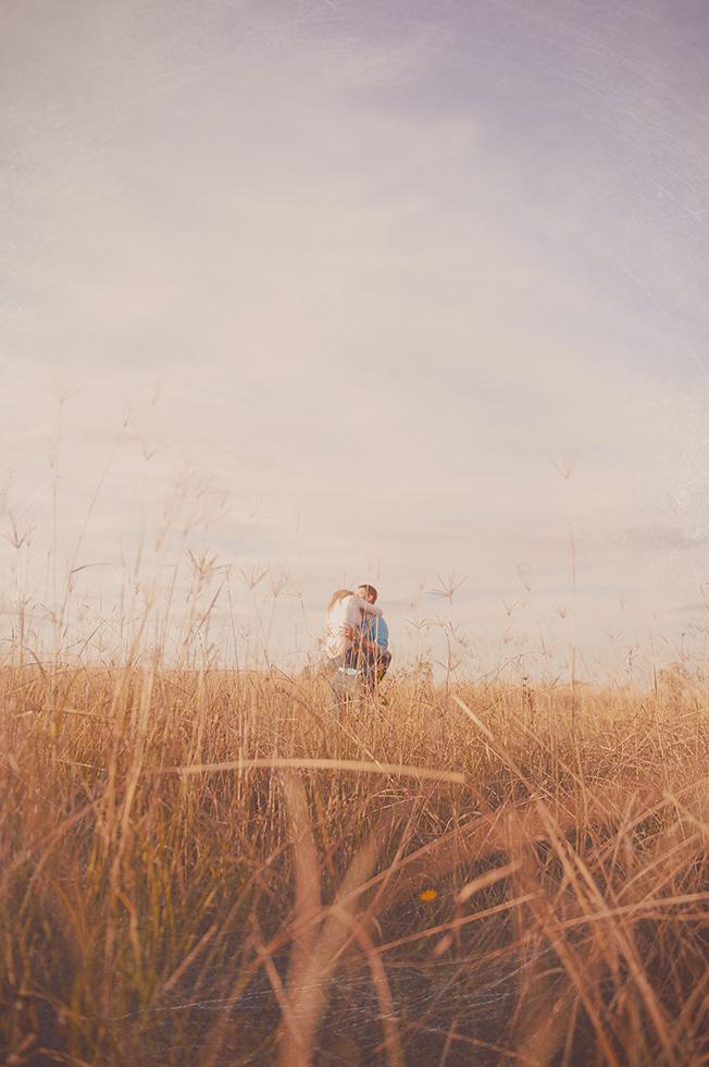 popcornphotography07