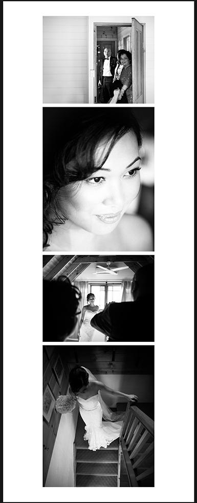 PopcornPhotographyMG13