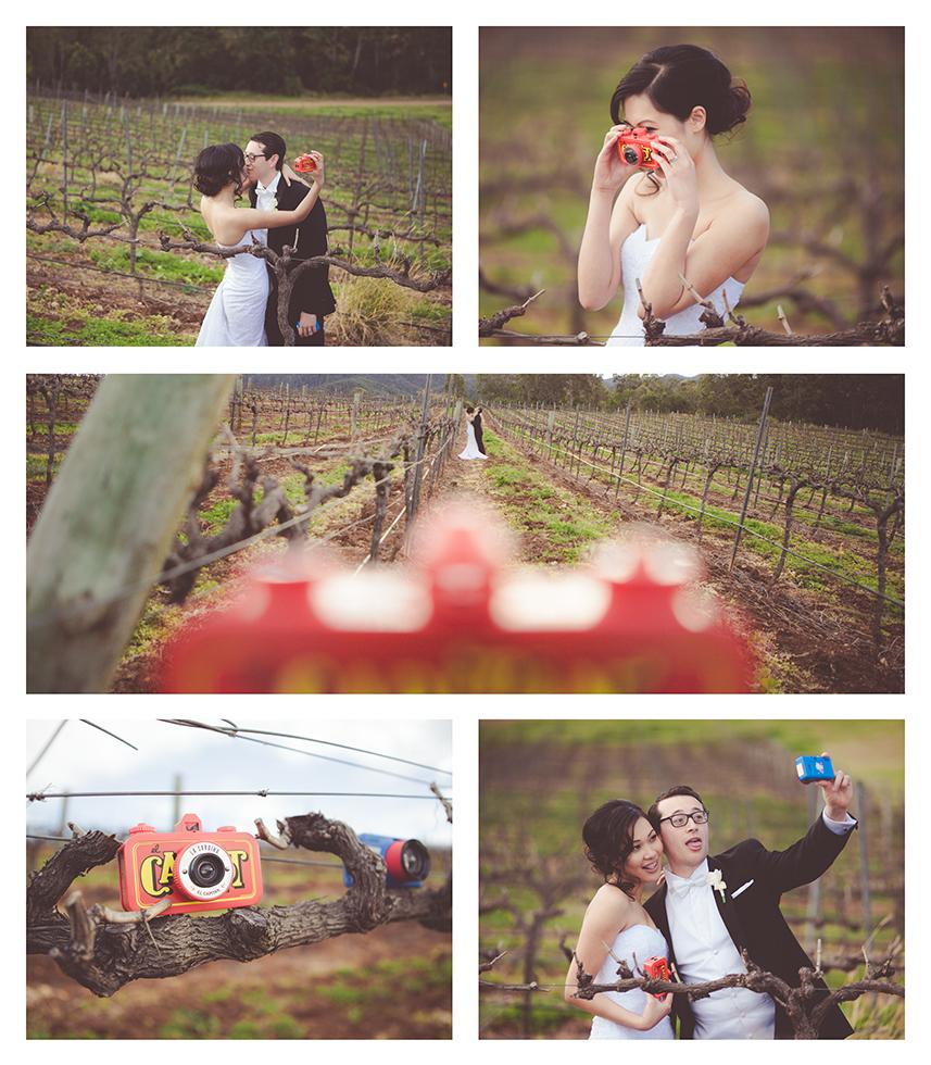 PopcornPhotographyMG22