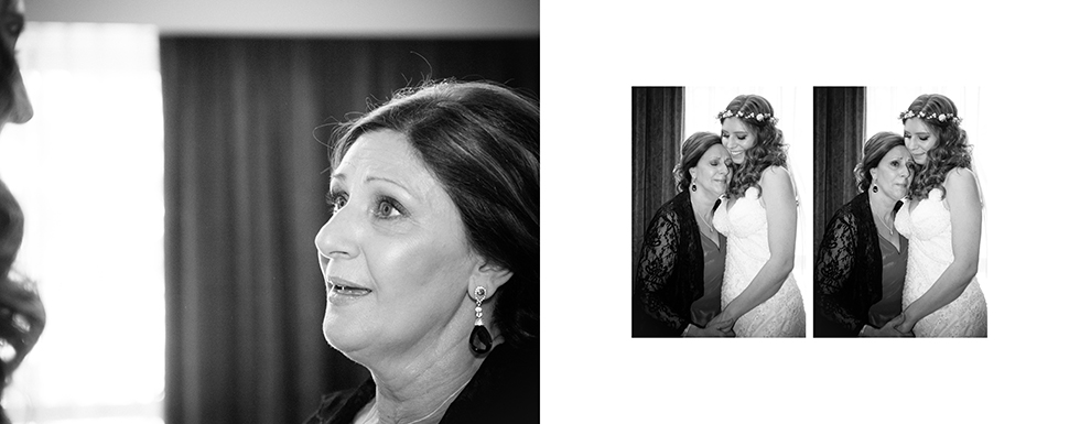 09 hunter valley wedding photographer