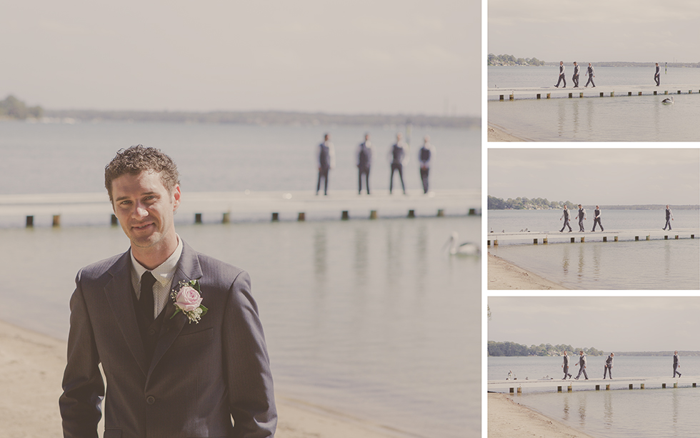 13 Wedding