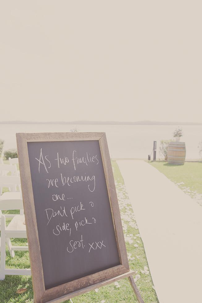 14 Wedding