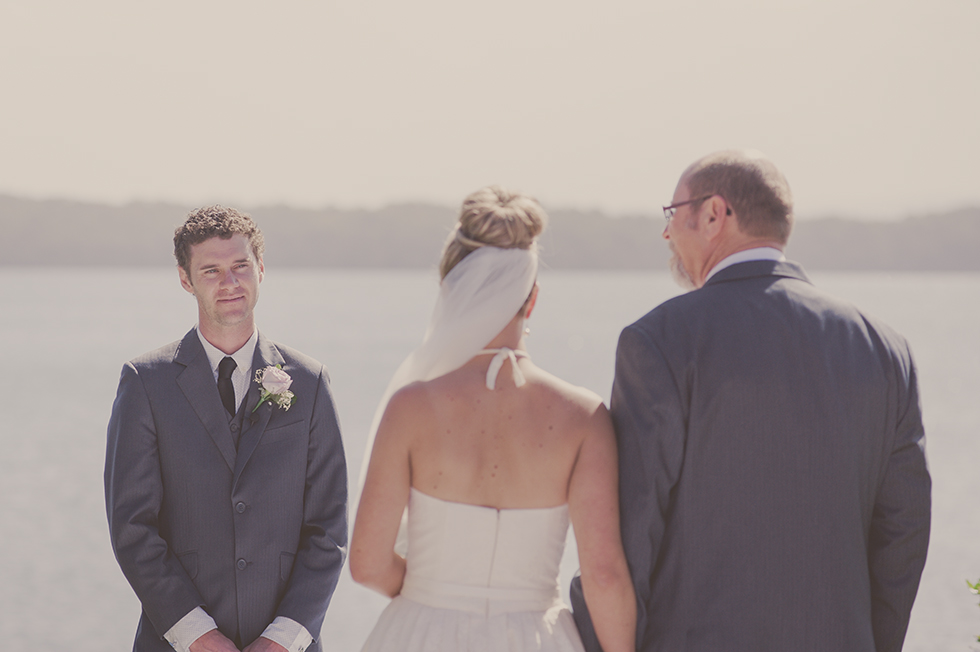 15 Wedding