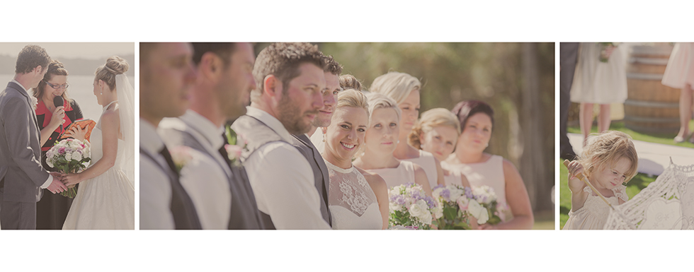 16 Wedding