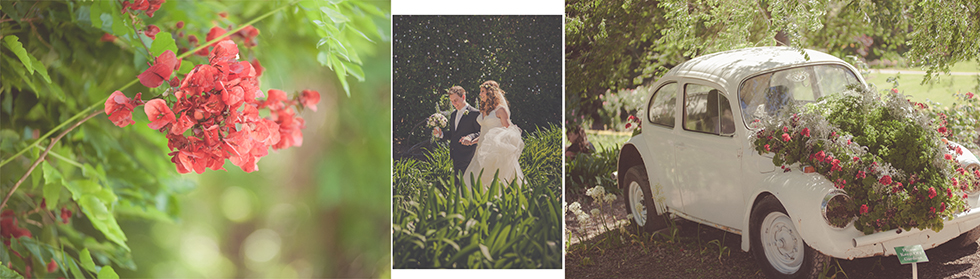 17 hunter valley wedding photographer