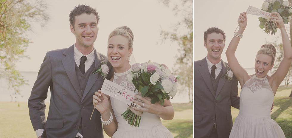 18 Wedding