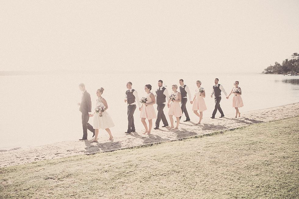 25 Wedding