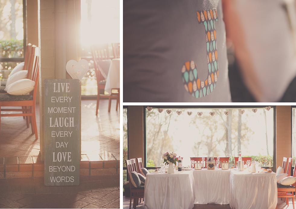 33 Wedding