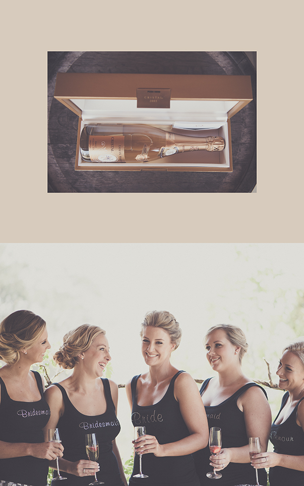 Popcorn 03 Wedding