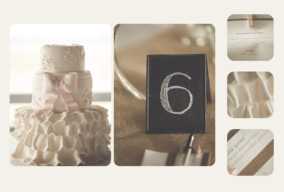 Popcorn 34 Wedding