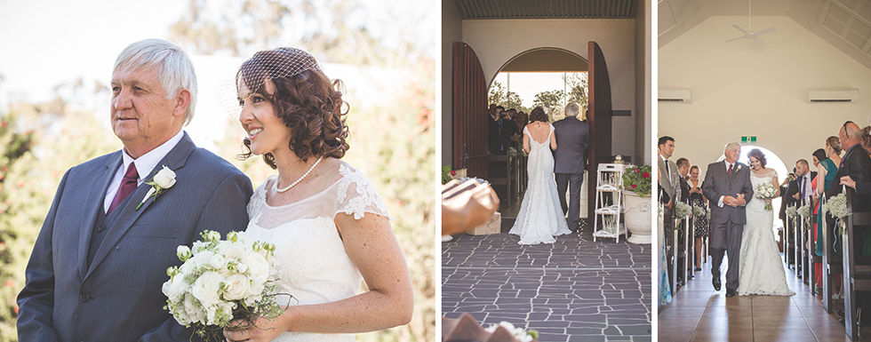 hunter valley wedding photographer 16 popcorn photography