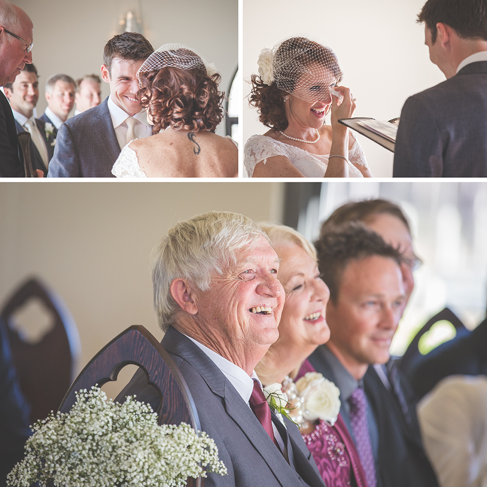 hunter valley wedding photographer 17 popcorn photography