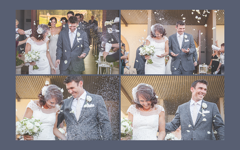 hunter valley wedding photographer 18 popcorn photography
